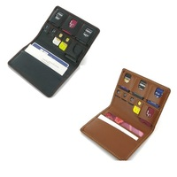 Sim card cases / Micro sd card holder case