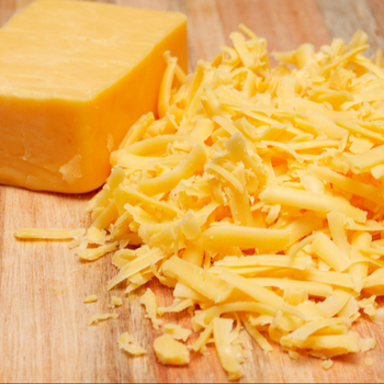 Cheese Mozzarella, Cheddar, Gouda, Edam, Kashkaval, Pizza Cheese For Sale