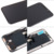 for iPhone XS XS Max OLED Display LCD Screen + Glass + Digitizer + Frame replacement (Premium)