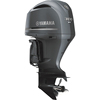 Cheap outboard engines for sale