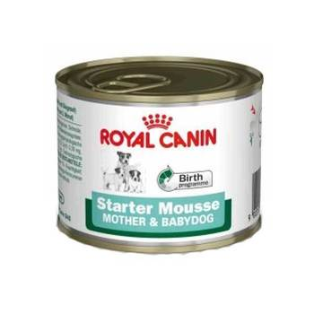 ROYAL CANIN Feline Breed Nutrition British Shorthair Adult