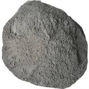 Grey or white Portland cement 42.5R for hot sale