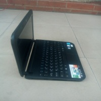 Second Hand Laptop Used Laptop Computer We Mainly Provide HP, Thinkpad, Macbook,Lenovo Use