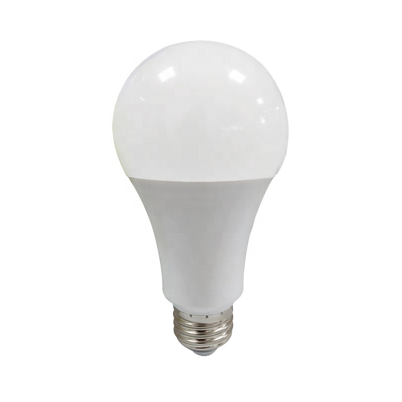 2020 Newest Smart Home Wifi Tuya Smart Life <strong>Bulb</strong> with TuyaSmart App Control PST-Q9