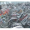 SUPER A GRADE quality used bicycles from Japan