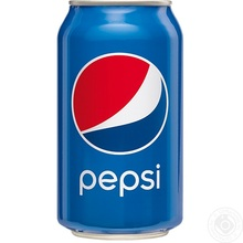 Best Pepsi can 330ml/pepsi cola 330ml/canned pepsi cola carbonated soft drink 330ml