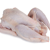 QUALITY WHOLE FROZEN CHICKEN
