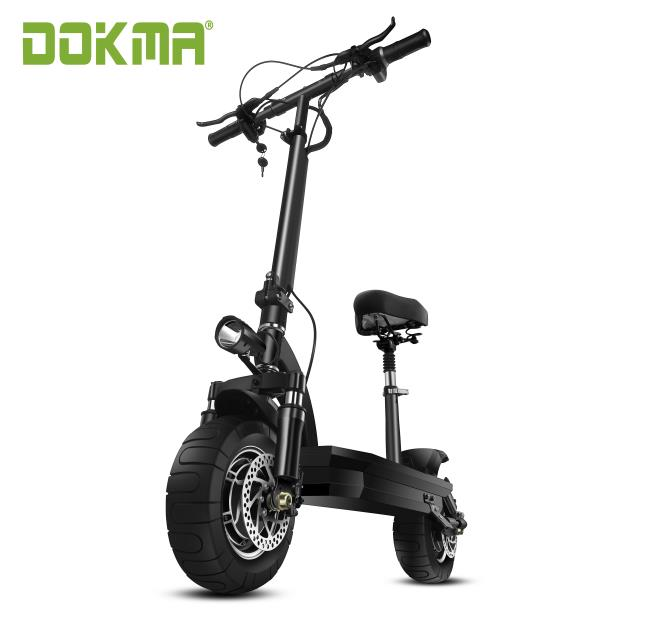 adult self balancing foldable electric scooter city balance car electrical scooter coco