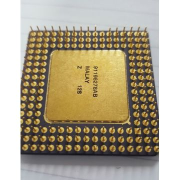 WE HAVE VERY HIGH YIELD GOLD RECOVERY CPU CERAMIC PROCESSOR SCRAPS AND COMPUTER MOTHERBOARD SCRAPS FOR SALE