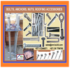 ANCHORS/ Foundation Anchor Bolts + 971 56 5478106 Dubai