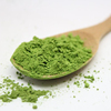 Matcha Powder Japan