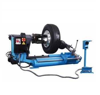 Factory Direct Supply Truck Tyre Changer Machine
