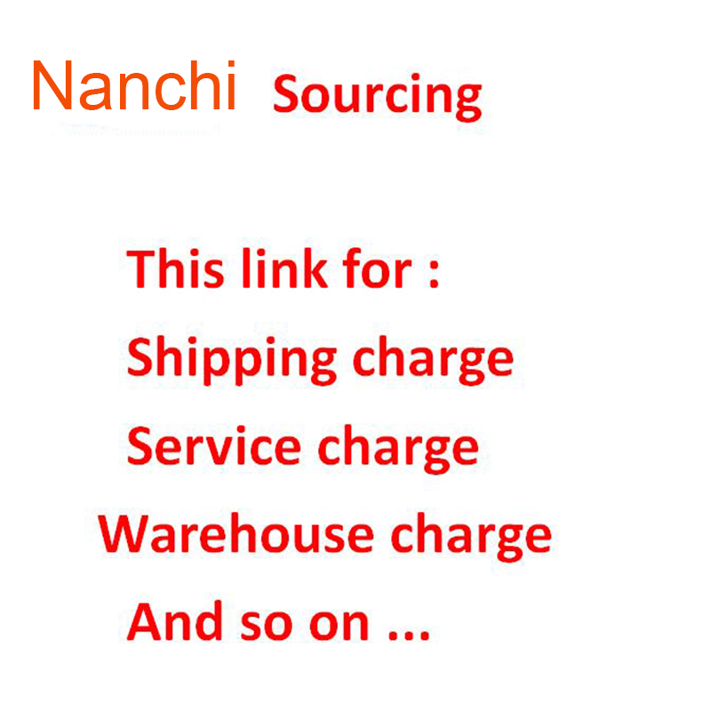 shipping service dropshipping warehouse charge <strong>sourcing</strong> agent charge Scouring Buying Service Looking purchase Agent taobao agent