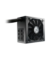 Modular 300w 500w 600w psu power supply for desktop computer