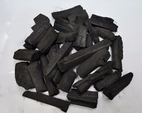 Charcoal Oak, Mangrove Hardwood Charcoal / Coconut Shell Charcoal / Hexagonal Shape Sawdust Charcoal for BBQ.....