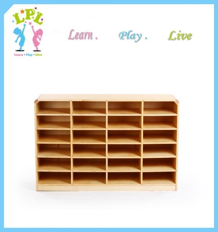 nursery school furniture buy nursery school furniture storage