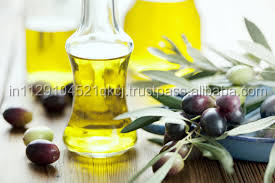 Pure Jojoba Oil Golden