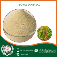 High Quality and Bulk Exporter Soybean Meal at Wholesale Price
