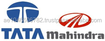 Tata Mahindra Genuine Spare Parts