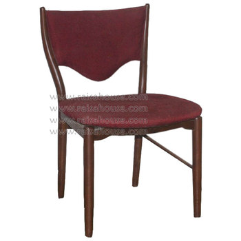 Indonesia Furniture-Grette Chair Hotel Project Furniture