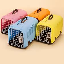 2016 New Arrival Wholesale Customized Pet Carrier/Dog Carrier Travel Bag