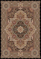 PERSIAN MACHINE MADE CARPET TR155 BEST PRICES