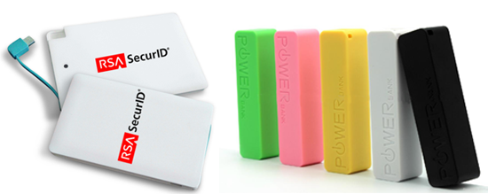 Custom Logo Power Banks/Hot Sell power banks with low Price