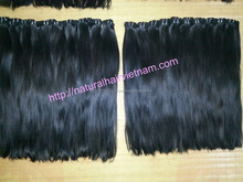 viet nam express human hair 10a remi hair mink brazilan hair extension alibaba india vietnam export products