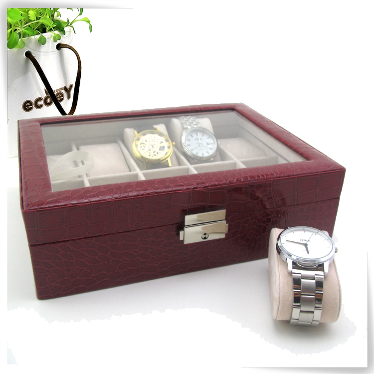 Wedding Gift - Buy Foldable Storage Box,Watch Storage Box,Storage Box ...