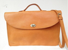 Women Leather Bag 009