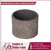 Top Quality Bulk Wholesale Napkin Ring Distributor