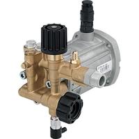Annovi Reverberi (AR North America) RXV25G30D-EZ, 2.5 Max GPM Horizontal Pump 3000 Max PSI