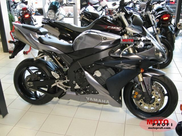 Used Cheap YAMAHA R1 2012,2104,2015,2016