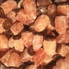 Himalayan Rock Salt Lamps 2 00