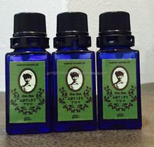 Scentful Japanese brand perfume oil at reasonable prices