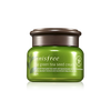 Korea Cosmetics Innisfree The Green Tea Seed Cream 50ml