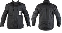 racing jackets quad offroad racing jackets