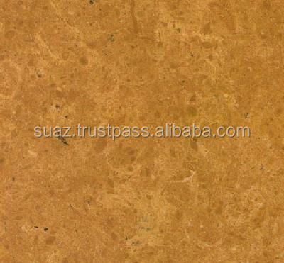 Indus Gold Marble Tiles for Kitchen Counter Tops , Indus Gold marble Grid View tiles , Golden marble slabs