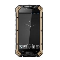 Designer promotional rugged phone smart mobile