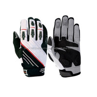Motocross Gloves/Motocross racing gloves