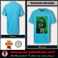custom t shirts boise b-bam custom t-shirts and promotional products