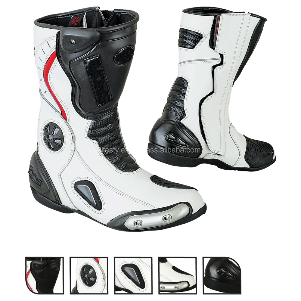 Shoes, Biker Shoes, Racing Shoes, Motorcycle Boots, Motorbike Shoes, Motor Bike Boots,