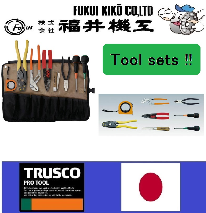 Durable and High quality tool sets mechanic for industrial use ,used as a starter set