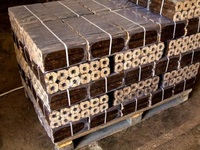 Best quality Ruf Pini Kay Briquettes