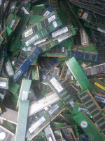 E-waste, Computer and Electronics Scrap,Electronic Scrap motherboard PCB Scrap stock Computer Hardware Ram Scrap