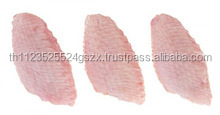Halal Frozen Chicken Thigh for Export