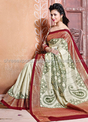 casual sarees online shopping