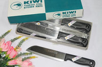 Best quality knife made in thailand, best selling knife in thailand. International Delivery!