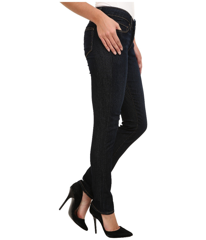 brand women boot cut jeans 2012