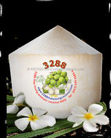 3288 Thai Young Coconut 100%